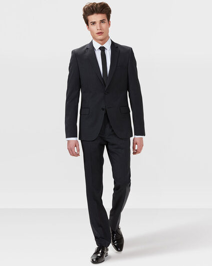 COSTUME HOMME SLIM FIT TOM