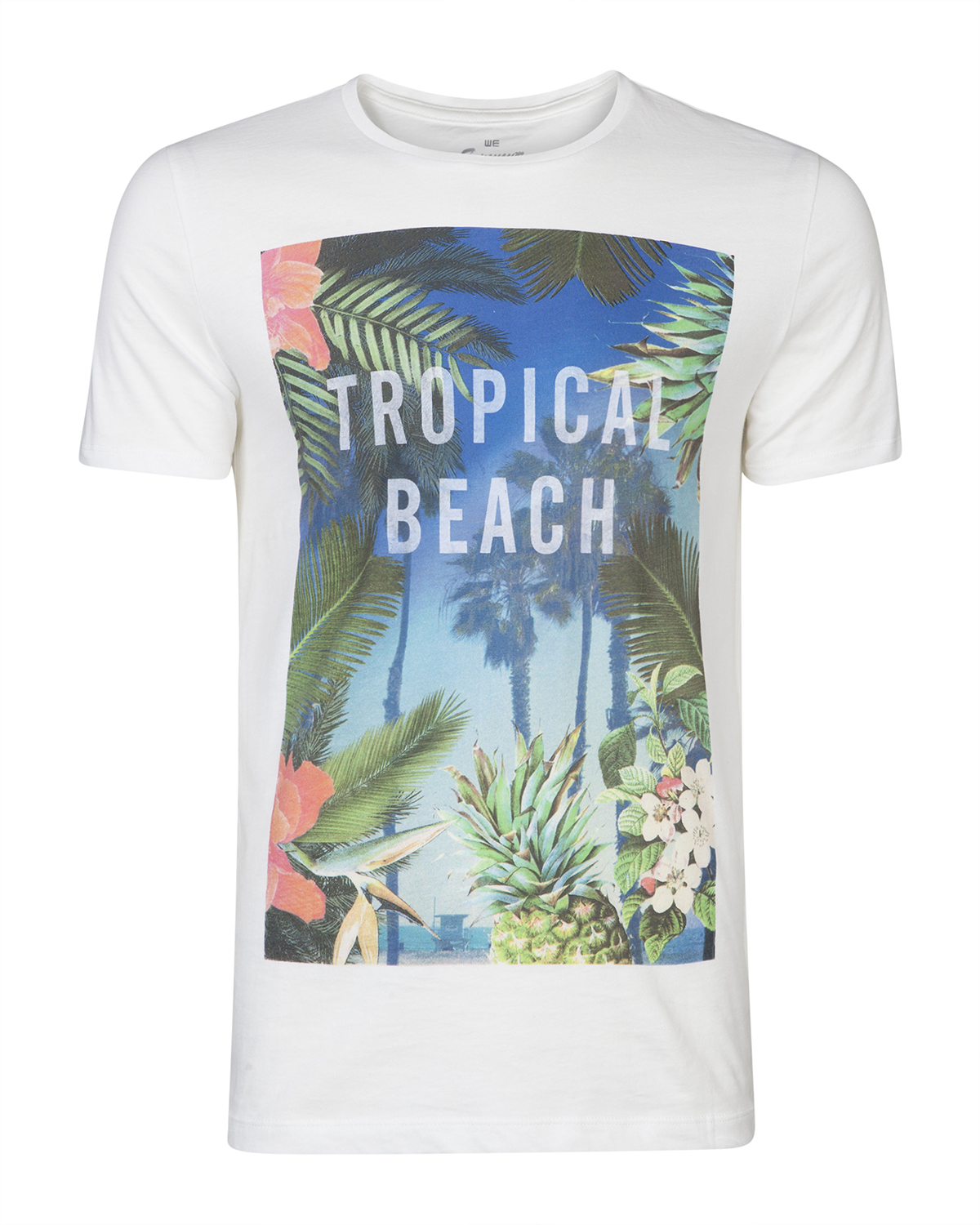 T shirt printed homme 79291514 we fashion for T shirt printing sites