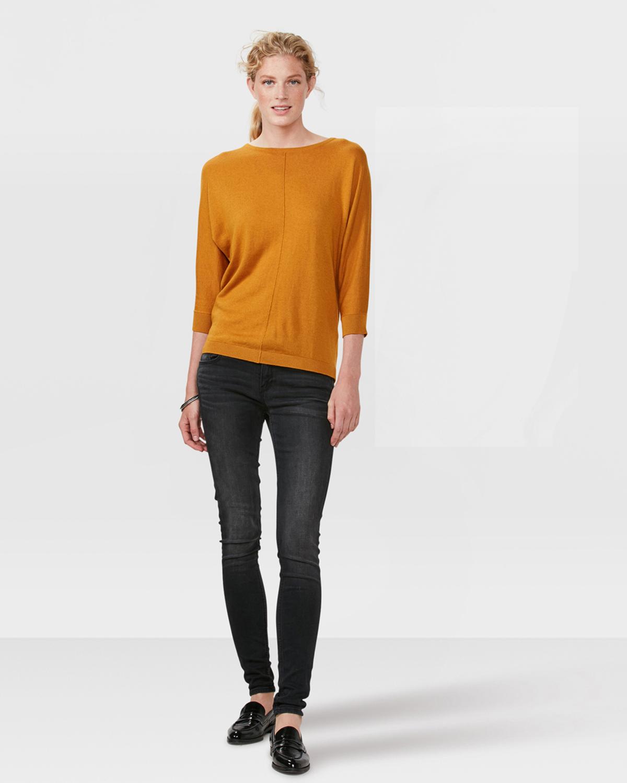 pull oversized knit femme 79354172 we fashion. Black Bedroom Furniture Sets. Home Design Ideas
