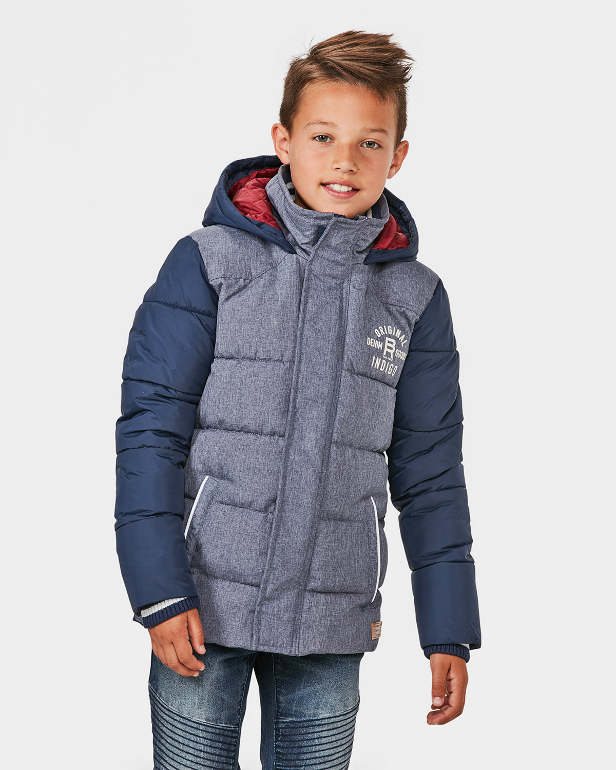 jungen jacken winter 24brands kinder jungen winter jacke winterjacke winterjacken f r jungs. Black Bedroom Furniture Sets. Home Design Ideas