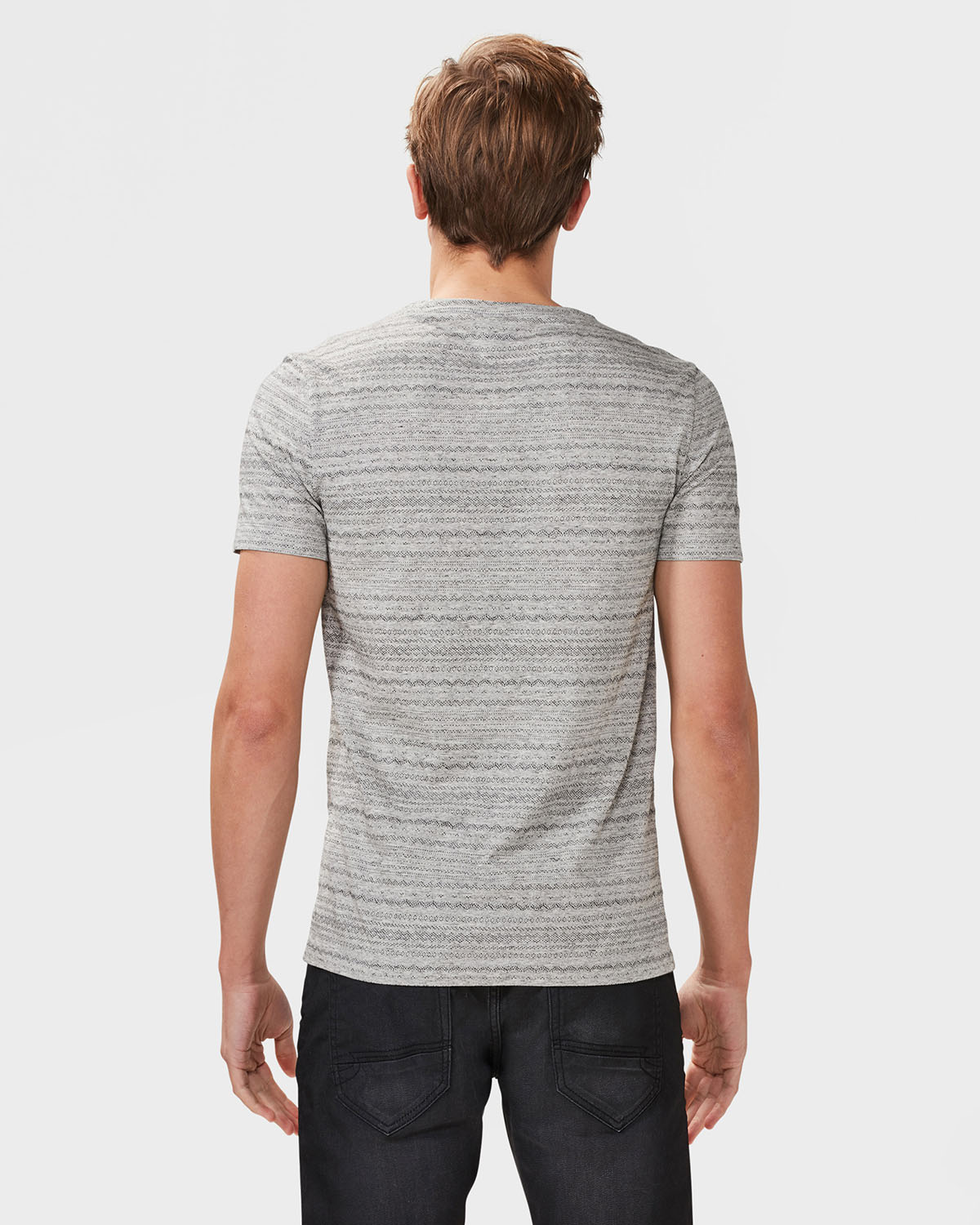 T shirt printed homme 79273695 we fashion for T shirt printing sites