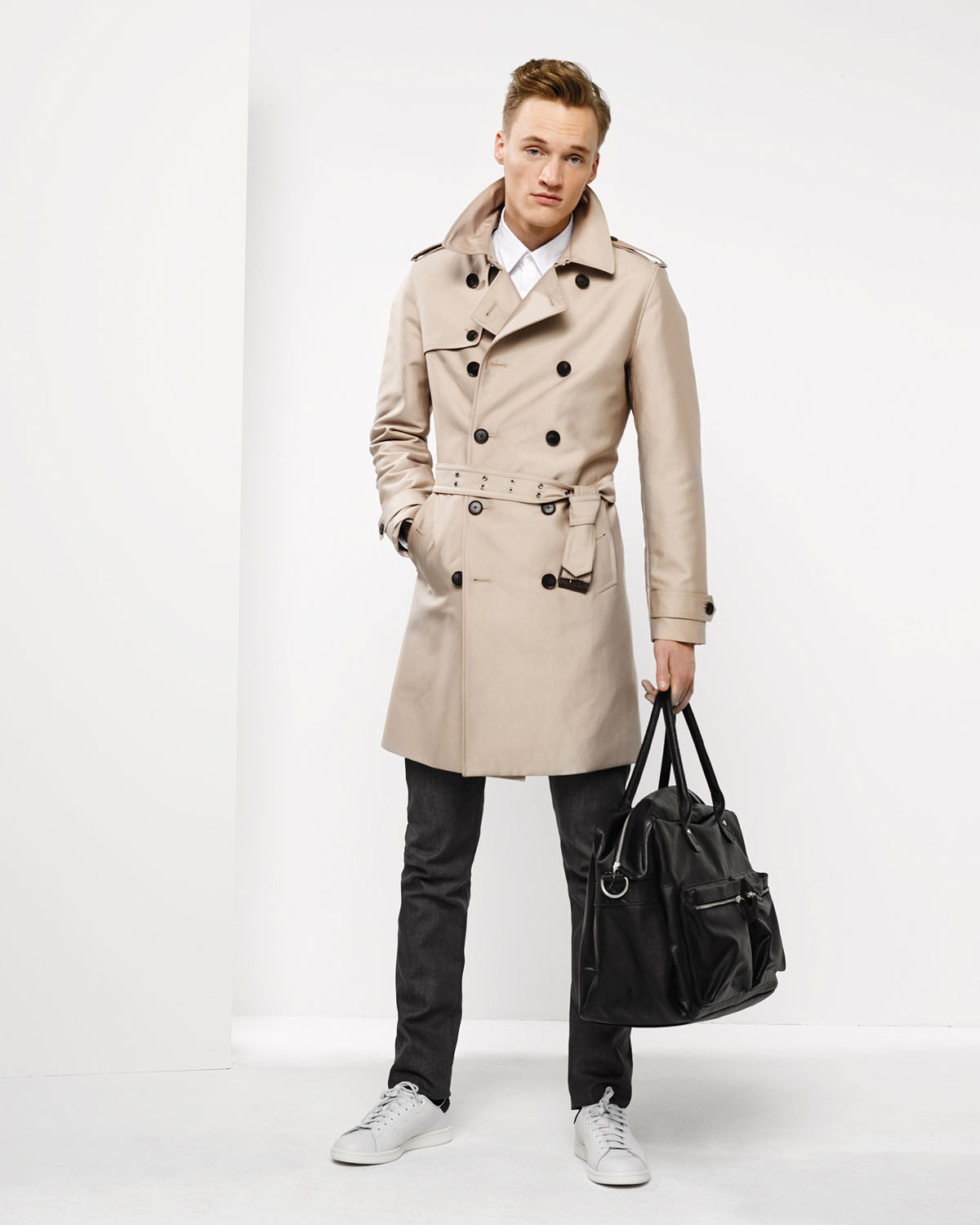 Find great deals on eBay for burberry trench coat. Shop with confidence.