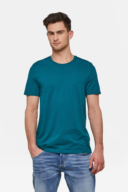 T-SHIRT HOMME l'Essence