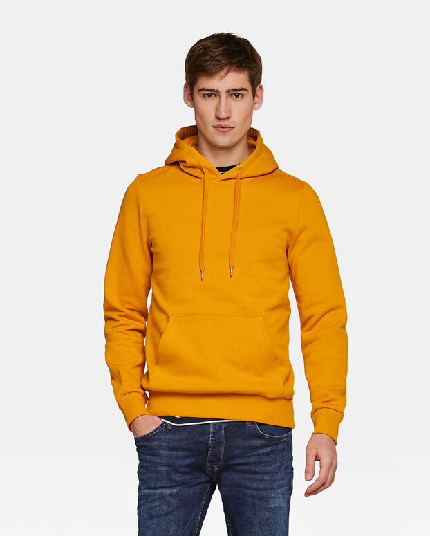 ce6bd7c57d767 HOODIE HOMME Jaune moutarde · HOODIE HOMME Jaune moutarde ...