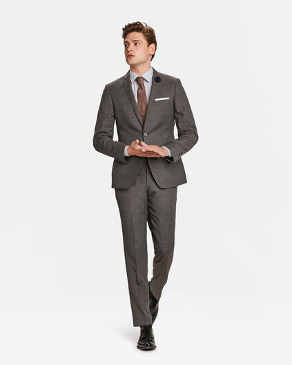 Costume homme Slim Fit Arklow