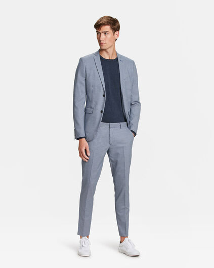 Costume homme Skinny Fit Jamey