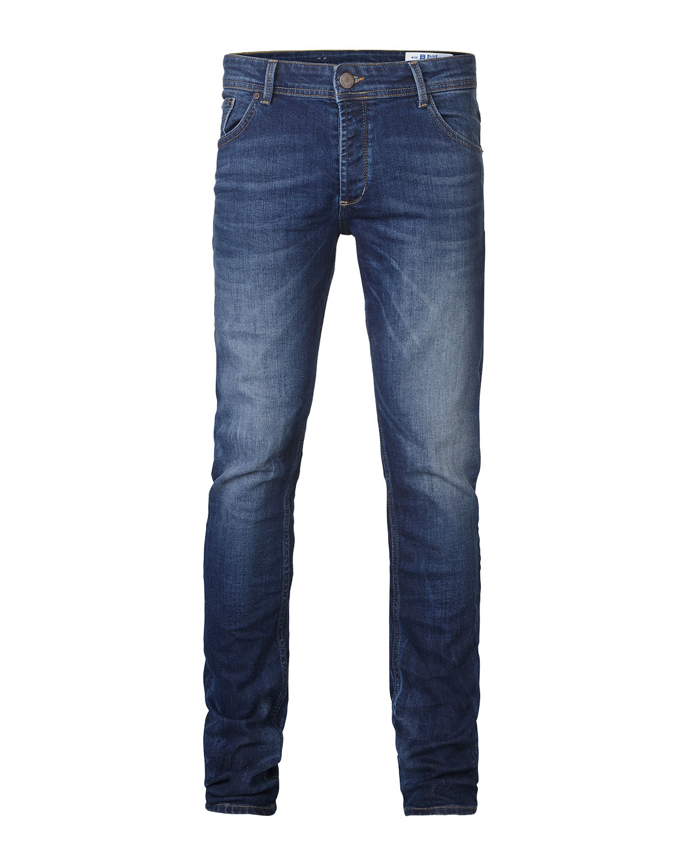 jeans skinny tapered homme 78944442 we fashion. Black Bedroom Furniture Sets. Home Design Ideas