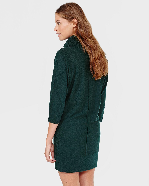 robe pull over femme 78886544 we fashion. Black Bedroom Furniture Sets. Home Design Ideas