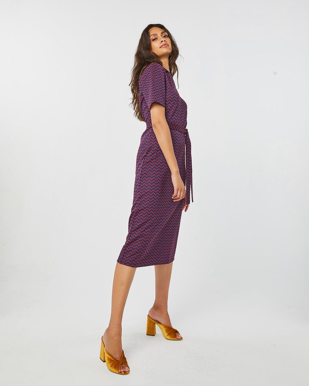 Jacquard Femme Motif Robe Motif Femme Jacquard Robe shrdtQ