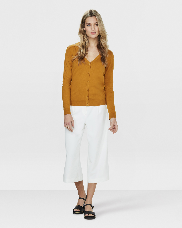 Femme Fashion Rebecca Cardi We Veste 79325424 EaFUqvw