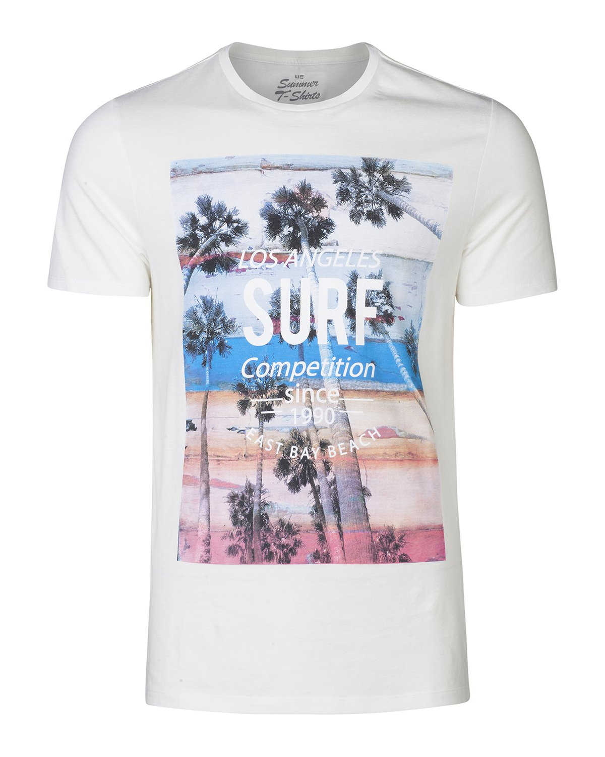 T shirt printed homme 79298858 we fashion for T shirt printing sites