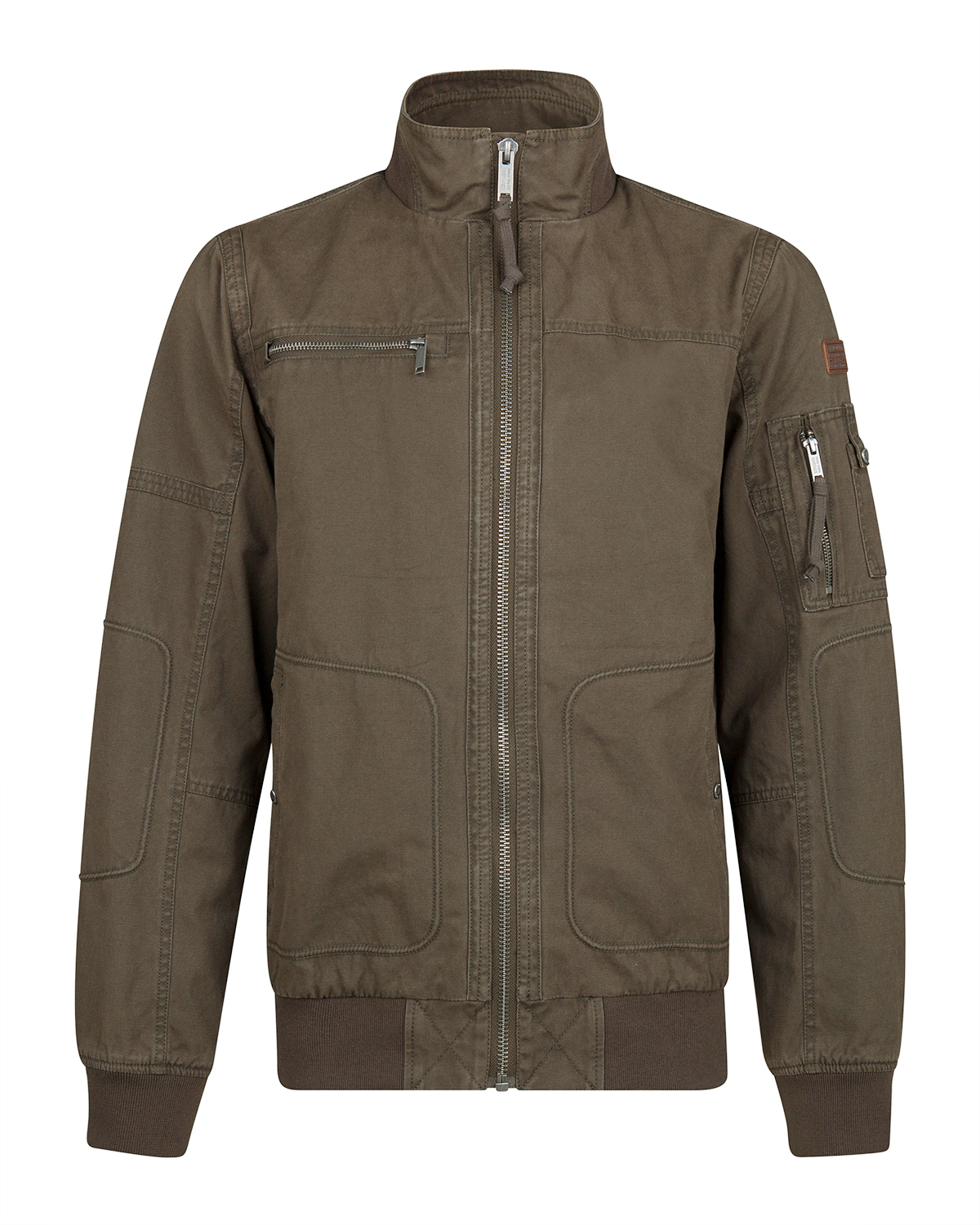 Homme D'aviateur Fashion Blouson 80572497 We 5WnAwxnUq