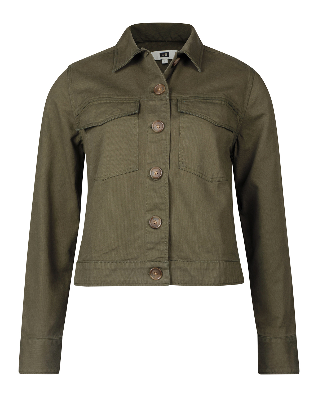 Fashion Cargo 92062498 Veste We Femme w4x4PIU