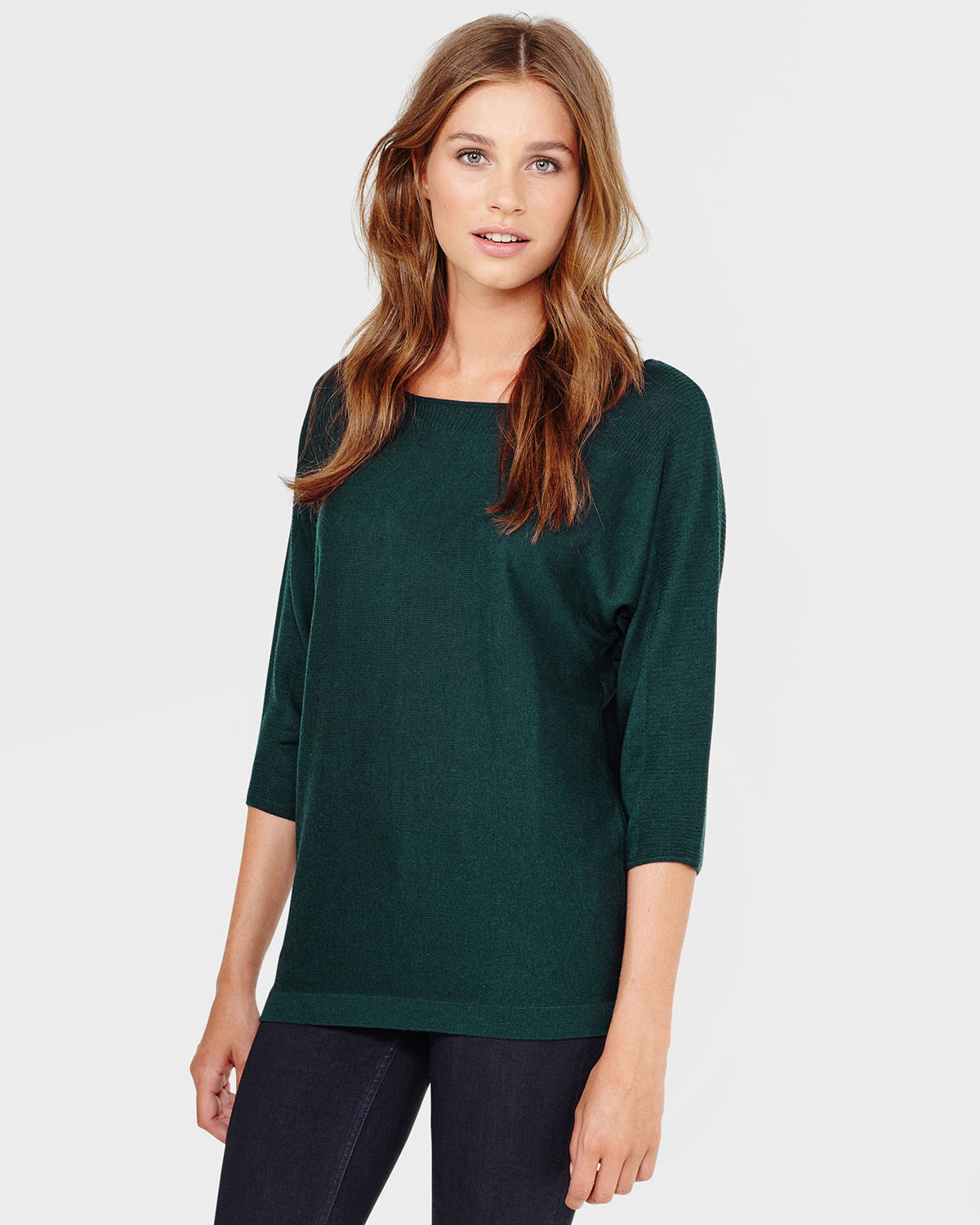 PULL FEMME | 78887381 - WE Fashion